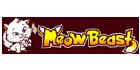 Meow Beast
