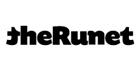 TheRunet.com