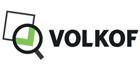 Volkof