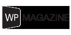WP Magazine
