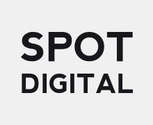 SPOT Digital