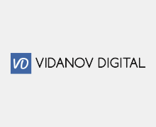 Vidanov Digital